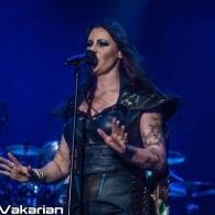 nightwish-08-06-2016-rock-in-roma-347