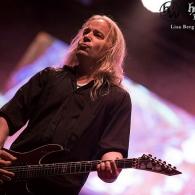 nightwish-08-06-2016-rock-in-roma-350