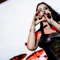 nightwish-08-06-2016-rock-in-roma-351