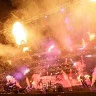 nightwish-08-06-2016-rock-in-roma-353