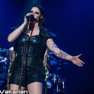 nightwish-08-06-2016-rock-in-roma-356