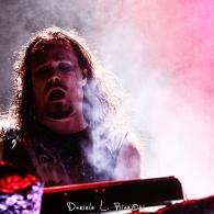 nightwish-08-06-2016-rock-in-roma-359