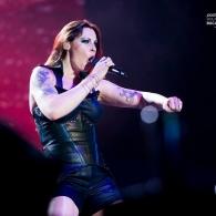 nightwish-08-06-2016-rock-in-roma-360