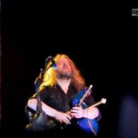 nightwish-08-06-2016-rock-in-roma-361