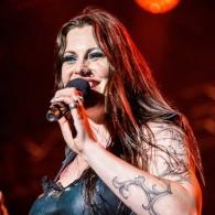 nightwish-08-06-2016-rock-in-roma-363