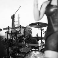 nightwish-08-06-2016-rock-in-roma-365