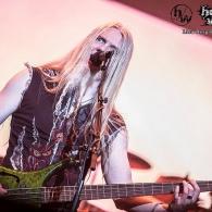 nightwish-08-06-2016-rock-in-roma-366