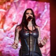 nightwish-08-06-2016-rock-in-roma-368