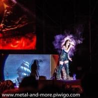 nightwish-08-06-2016-rock-in-roma-38