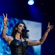 nightwish-08-06-2016-rock-in-roma-4
