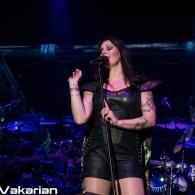 nightwish-08-06-2016-rock-in-roma-40