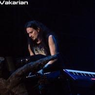 nightwish-08-06-2016-rock-in-roma-41