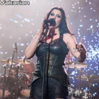 nightwish-08-06-2016-rock-in-roma-42