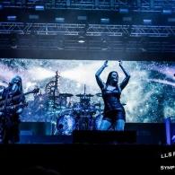 nightwish-08-06-2016-rock-in-roma-43