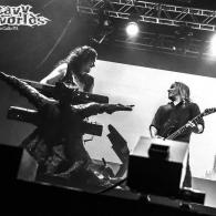 nightwish-08-06-2016-rock-in-roma-44