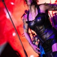 nightwish-08-06-2016-rock-in-roma-45