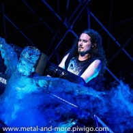 nightwish-08-06-2016-rock-in-roma-46