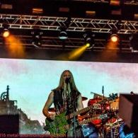 nightwish-08-06-2016-rock-in-roma-48