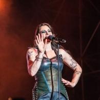 nightwish-08-06-2016-rock-in-roma-51