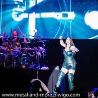 nightwish-08-06-2016-rock-in-roma-53