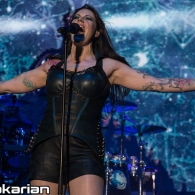 nightwish-08-06-2016-rock-in-roma-54
