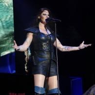 nightwish-08-06-2016-rock-in-roma-55