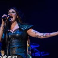 nightwish-08-06-2016-rock-in-roma-56