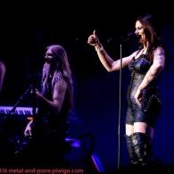 nightwish-08-06-2016-rock-in-roma-60