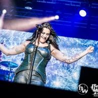nightwish-08-06-2016-rock-in-roma-61