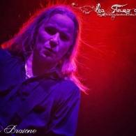 nightwish-08-06-2016-rock-in-roma-62
