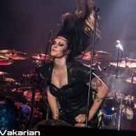 nightwish-08-06-2016-rock-in-roma-64