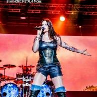 nightwish-08-06-2016-rock-in-roma-68