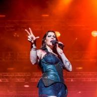 nightwish-08-06-2016-rock-in-roma-69