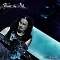 nightwish-08-06-2016-rock-in-roma-70