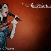nightwish-08-06-2016-rock-in-roma-71