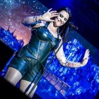nightwish-08-06-2016-rock-in-roma-72