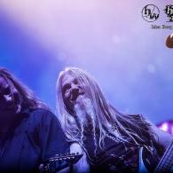 nightwish-08-06-2016-rock-in-roma-74