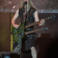 nightwish-08-06-2016-rock-in-roma-76