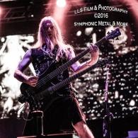 nightwish-08-06-2016-rock-in-roma-78