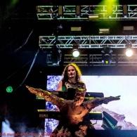 nightwish-08-06-2016-rock-in-roma-79