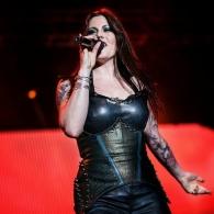 nightwish-08-06-2016-rock-in-roma-8