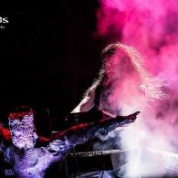 nightwish-08-06-2016-rock-in-roma-80