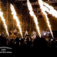 nightwish-08-06-2016-rock-in-roma-81