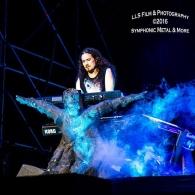 nightwish-08-06-2016-rock-in-roma-83