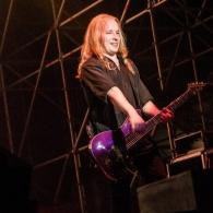 nightwish-08-06-2016-rock-in-roma-84