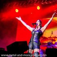 nightwish-08-06-2016-rock-in-roma-85
