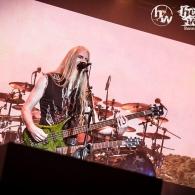 nightwish-08-06-2016-rock-in-roma-87