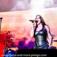 nightwish-08-06-2016-rock-in-roma-89