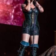 nightwish-08-06-2016-rock-in-roma-9