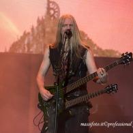 nightwish-08-06-2016-rock-in-roma-90